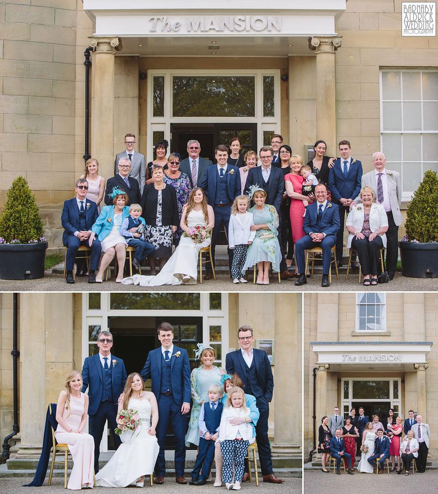 Mansion Leeds Wedding 048