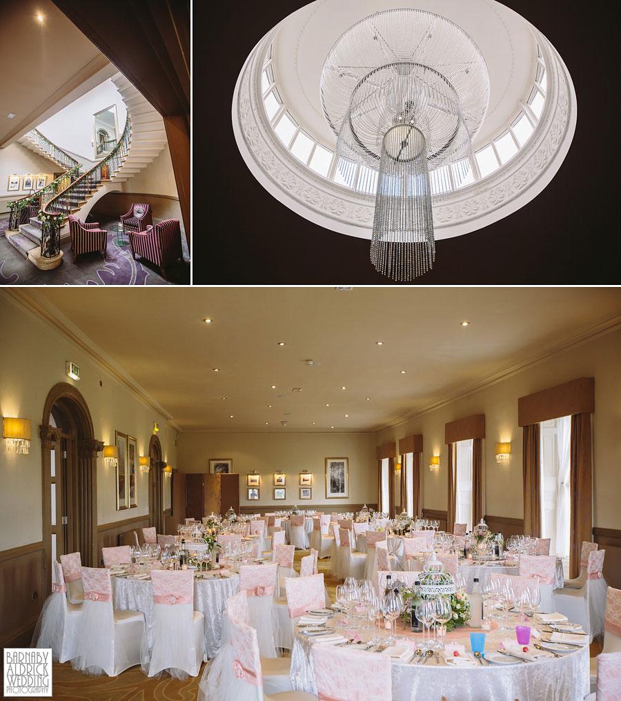 Mansion Leeds Wedding 050