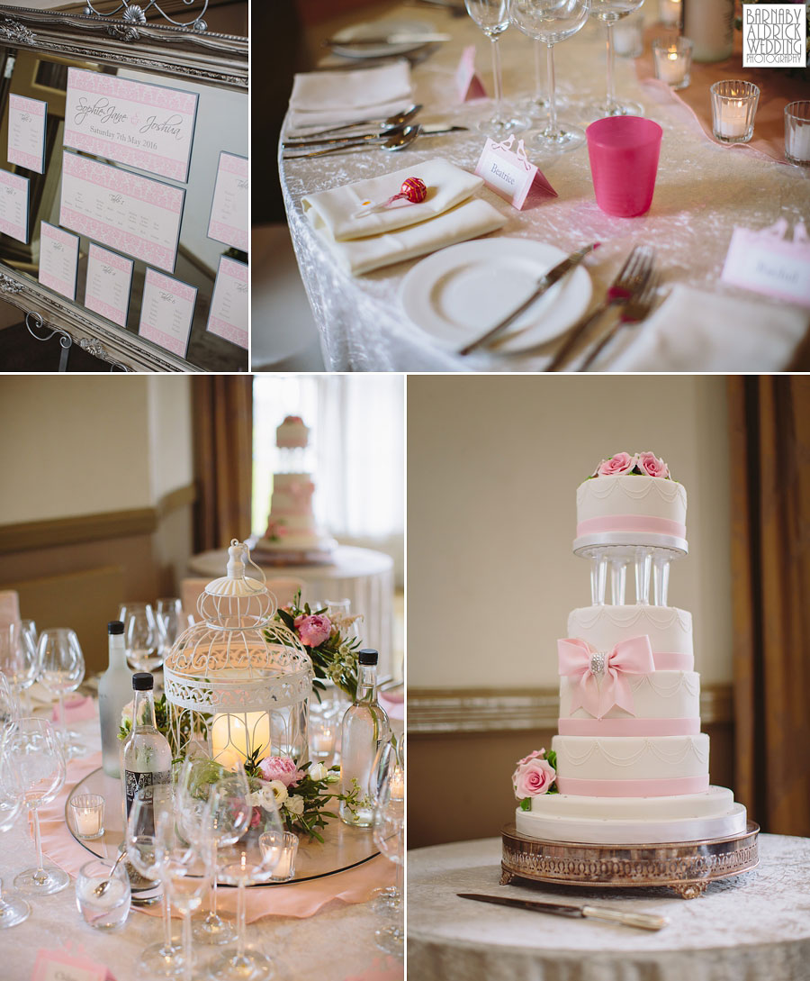 Mansion Leeds Wedding 051