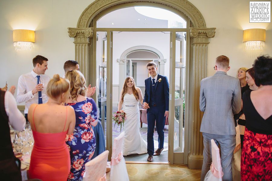 Mansion Leeds Wedding 052