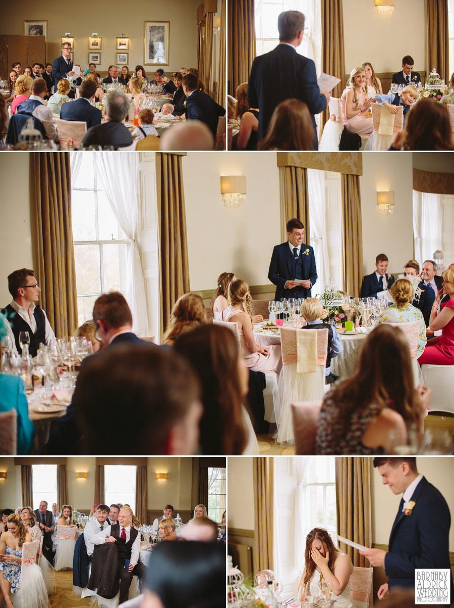 Mansion Leeds Wedding 053