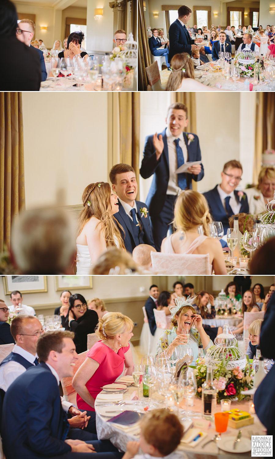 Mansion Leeds Wedding 054