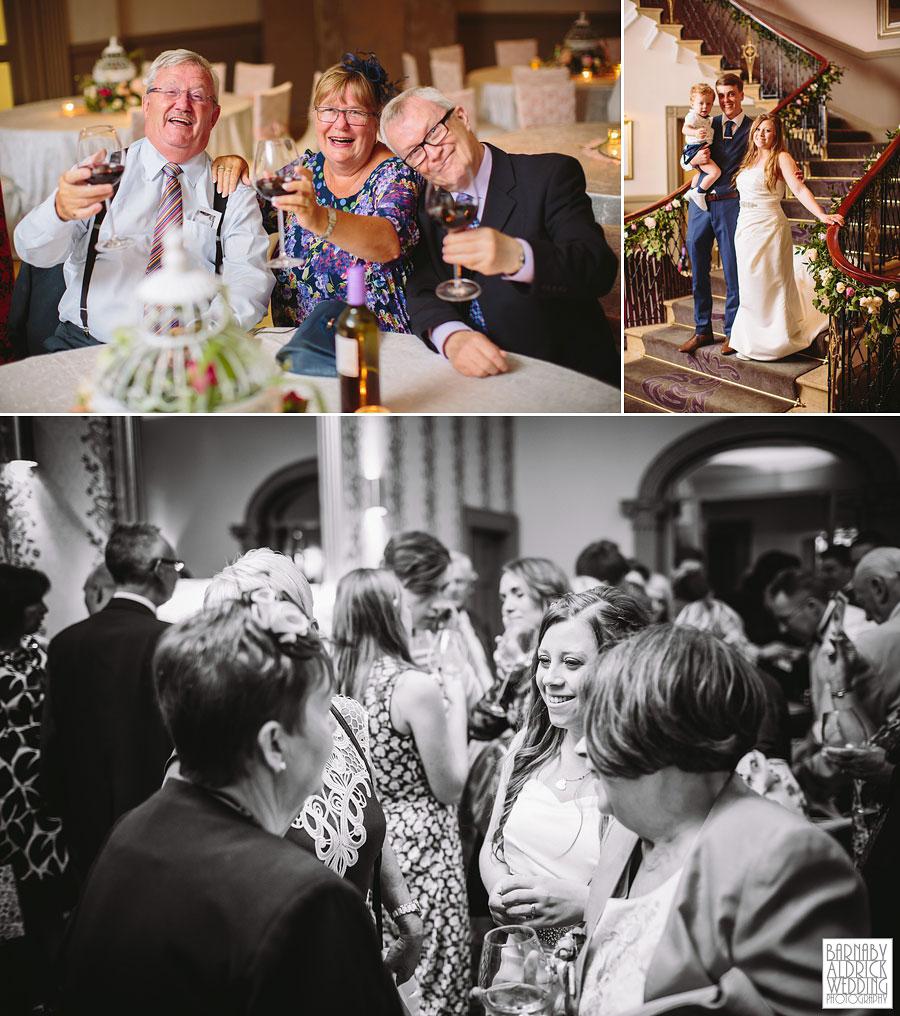 Mansion Leeds Wedding 055