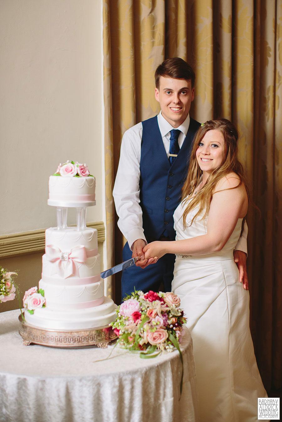 Mansion Leeds Wedding 057