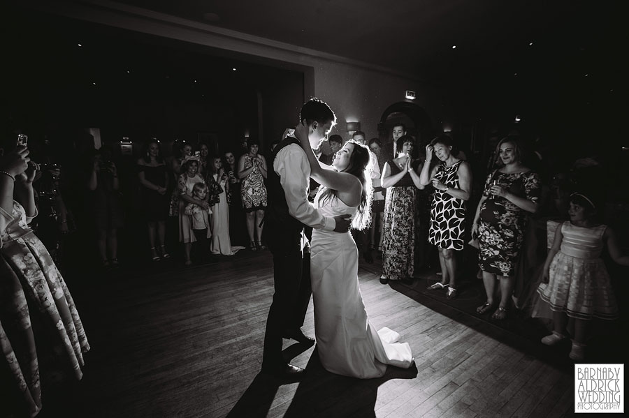 Mansion Leeds Wedding 058