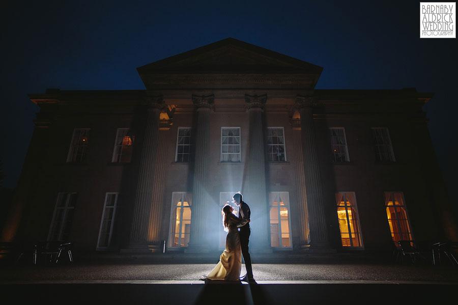 Mansion Leeds Wedding 061
