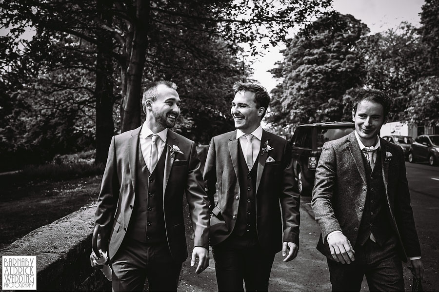 Mansion Roundhay Park Leeds Wedding Photography 020