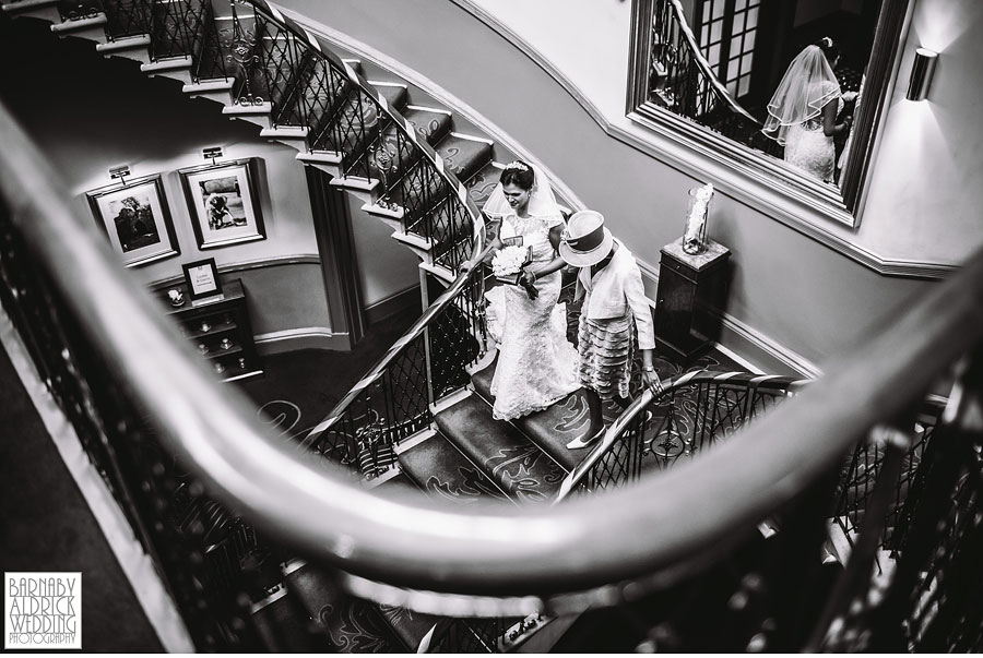 Mansion Roundhay Park Leeds Wedding Photography 026