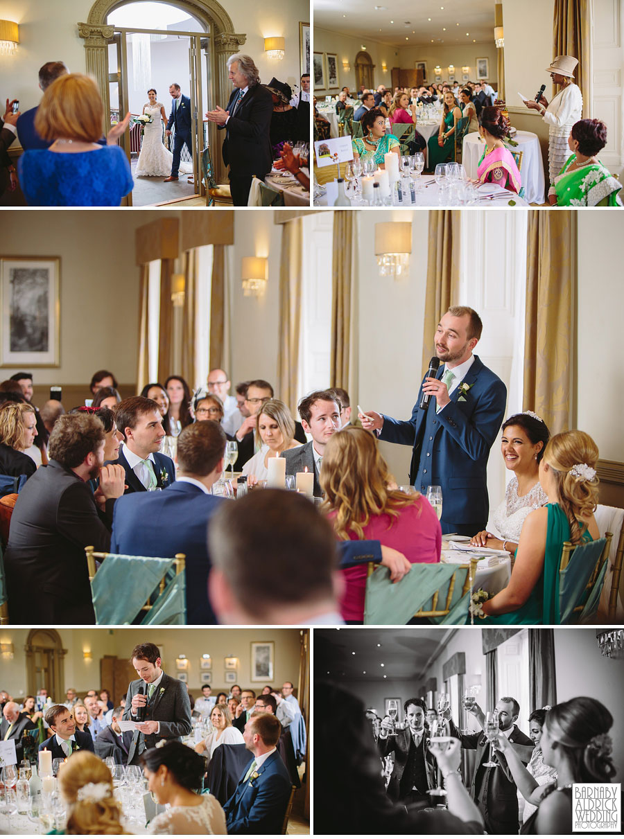 Mansion Roundhay Park Leeds Wedding Photography 052