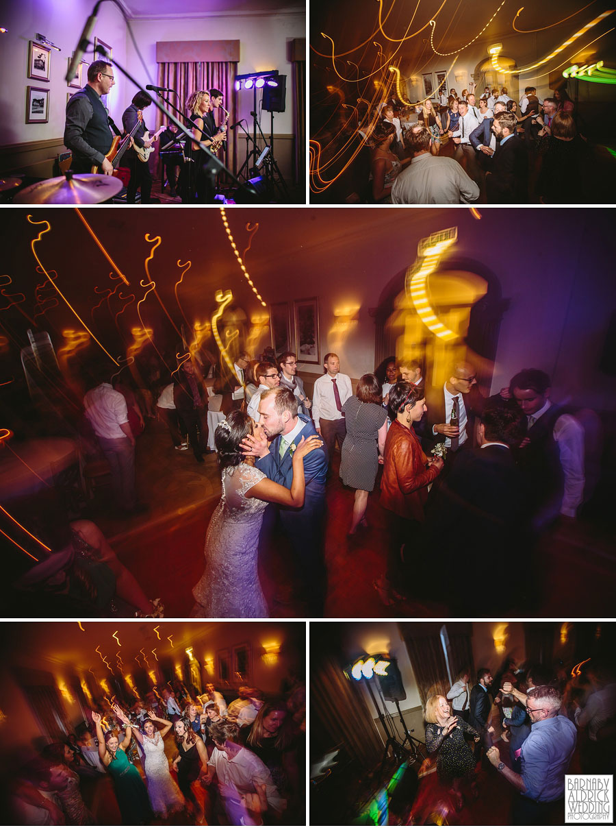 Mansion Roundhay Park Leeds Wedding Photography 057