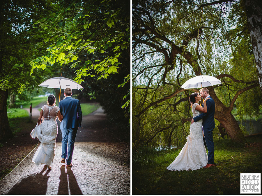 Mansion Roundhay Park Leeds Wedding Photography 059