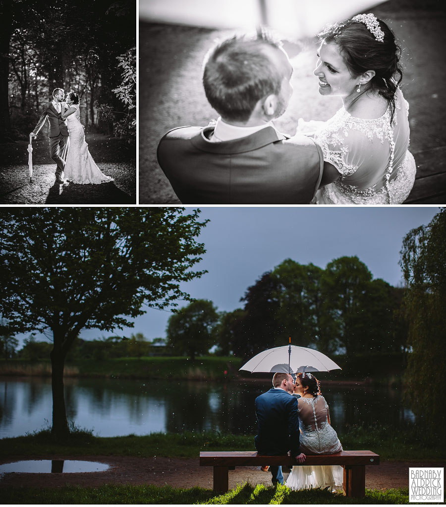 Mansion Roundhay Park Leeds Wedding Photography 060