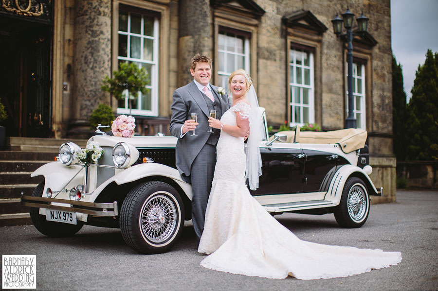 Denton Hall Wedding, Denton Hall Photography Ilkley, Box Tree Catering Ilkley, Barnaby Aldrick Wedding Photography