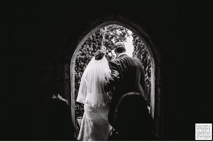 Hazlewood Castle Tadcaster Wedding Photography 029