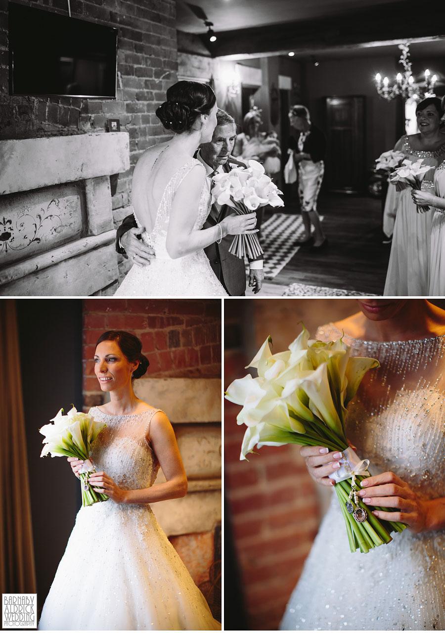 Le Petit Chateau Wedding Photography Northumberland 017