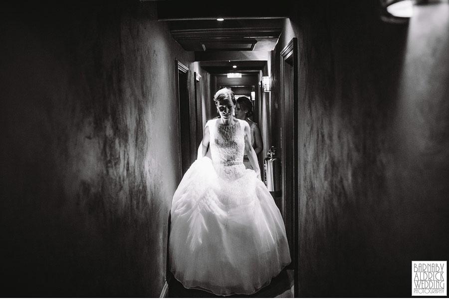 Le Petit Chateau Wedding Photography Northumberland 018
