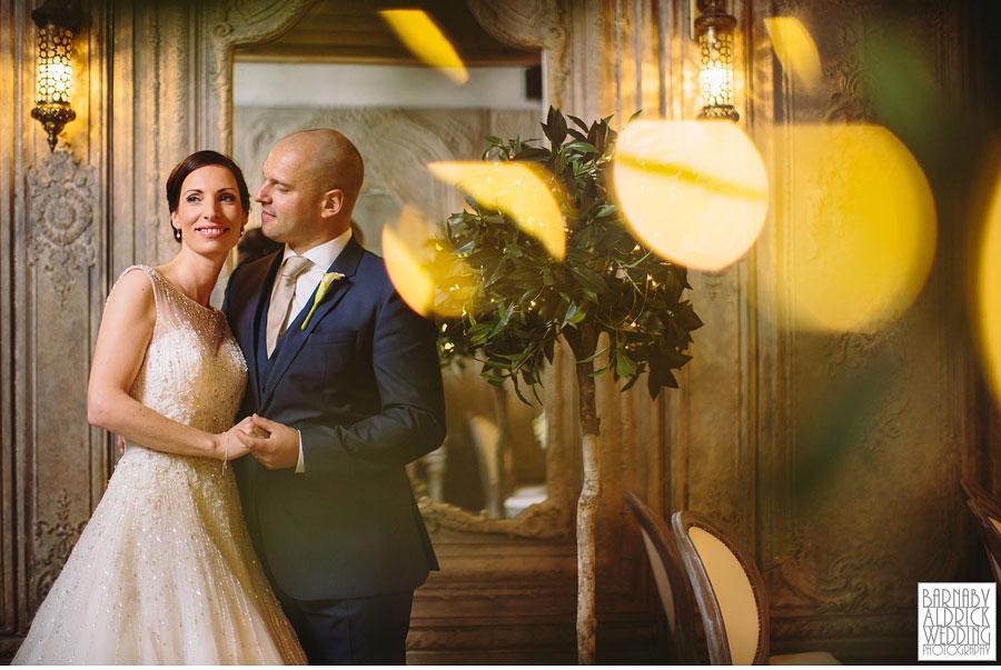 Le Petit Chateau Wedding Photography Northumberland 037