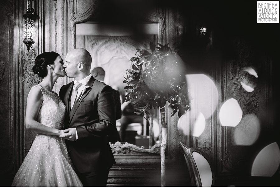 Le Petit Chateau Wedding Photography Northumberland 038