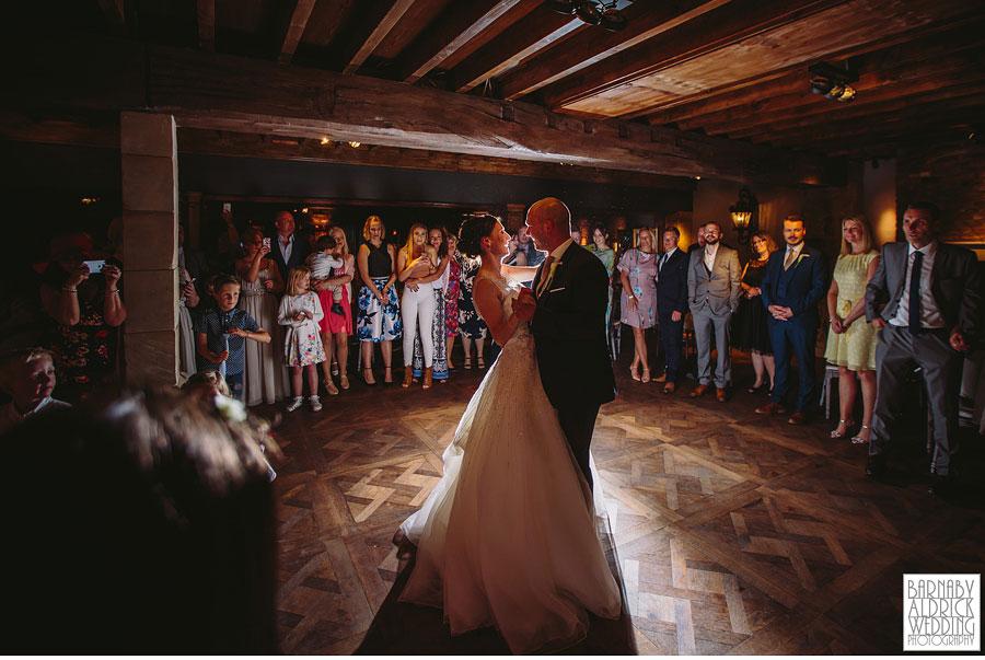 Le Petit Chateau Wedding Photography Northumberland 046