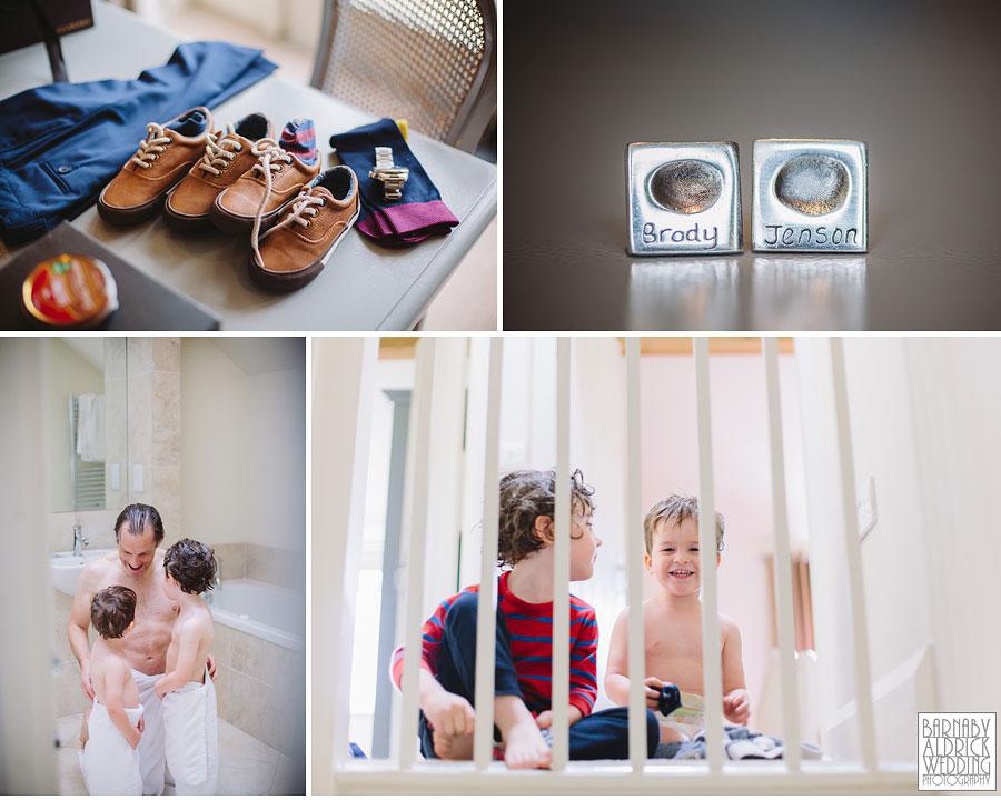 Priory Cottages Syningthwaite Wedding Photography 014