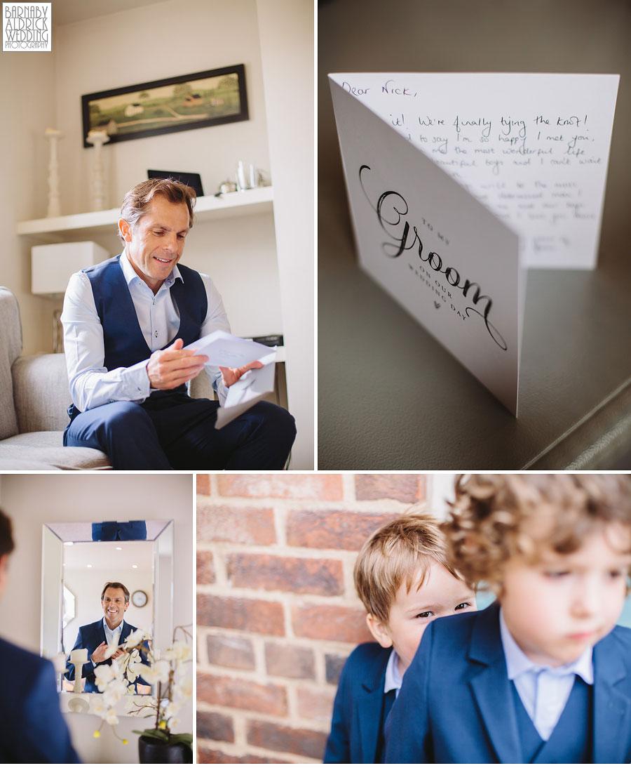 Priory Cottages Syningthwaite Wedding Photography 017