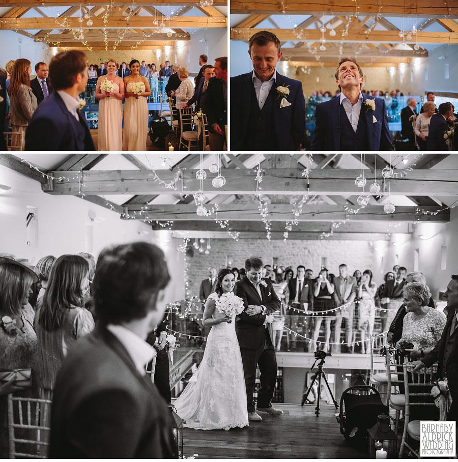 Priory Cottages Syningthwaite Wedding Photography 026