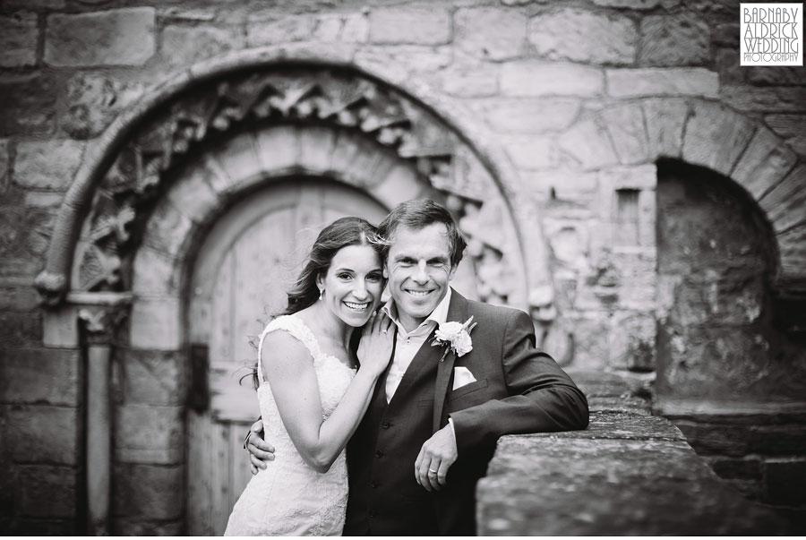 Priory Cottages Syningthwaite Wedding Photography 038