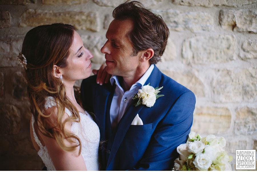 Priory Cottages Syningthwaite Wedding Photography 040