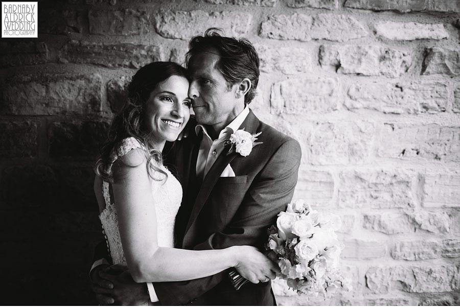 Priory Cottages Syningthwaite Wedding Photography 041