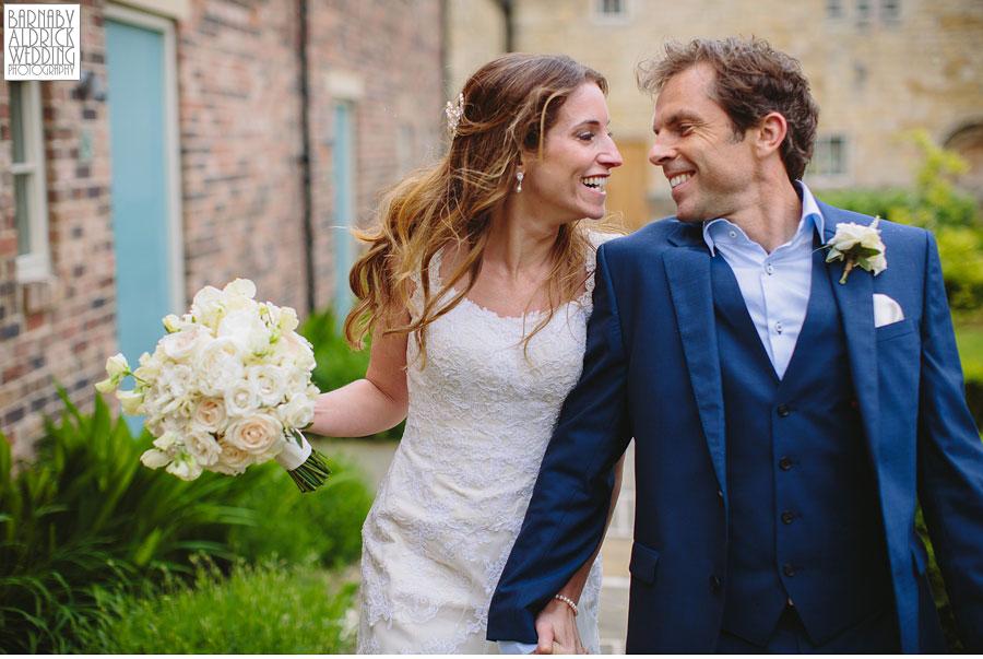 Priory Cottages Syningthwaite Wedding Photography 042
