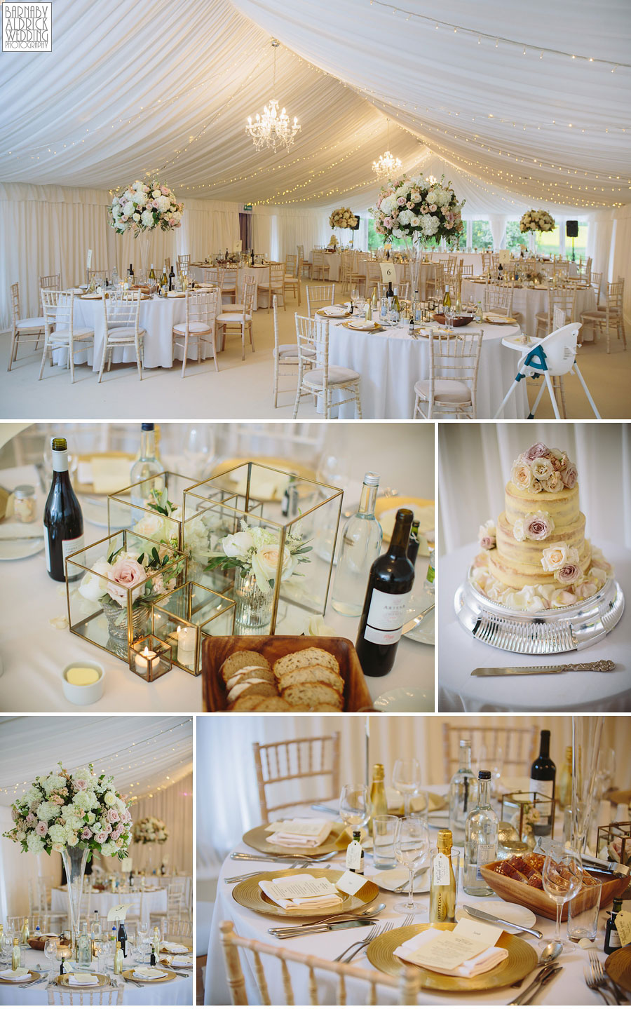 Priory Cottages Syningthwaite Wedding Photography 043