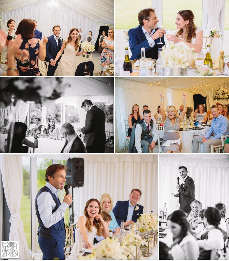 Priory Cottages Syningthwaite Wedding Photography 044