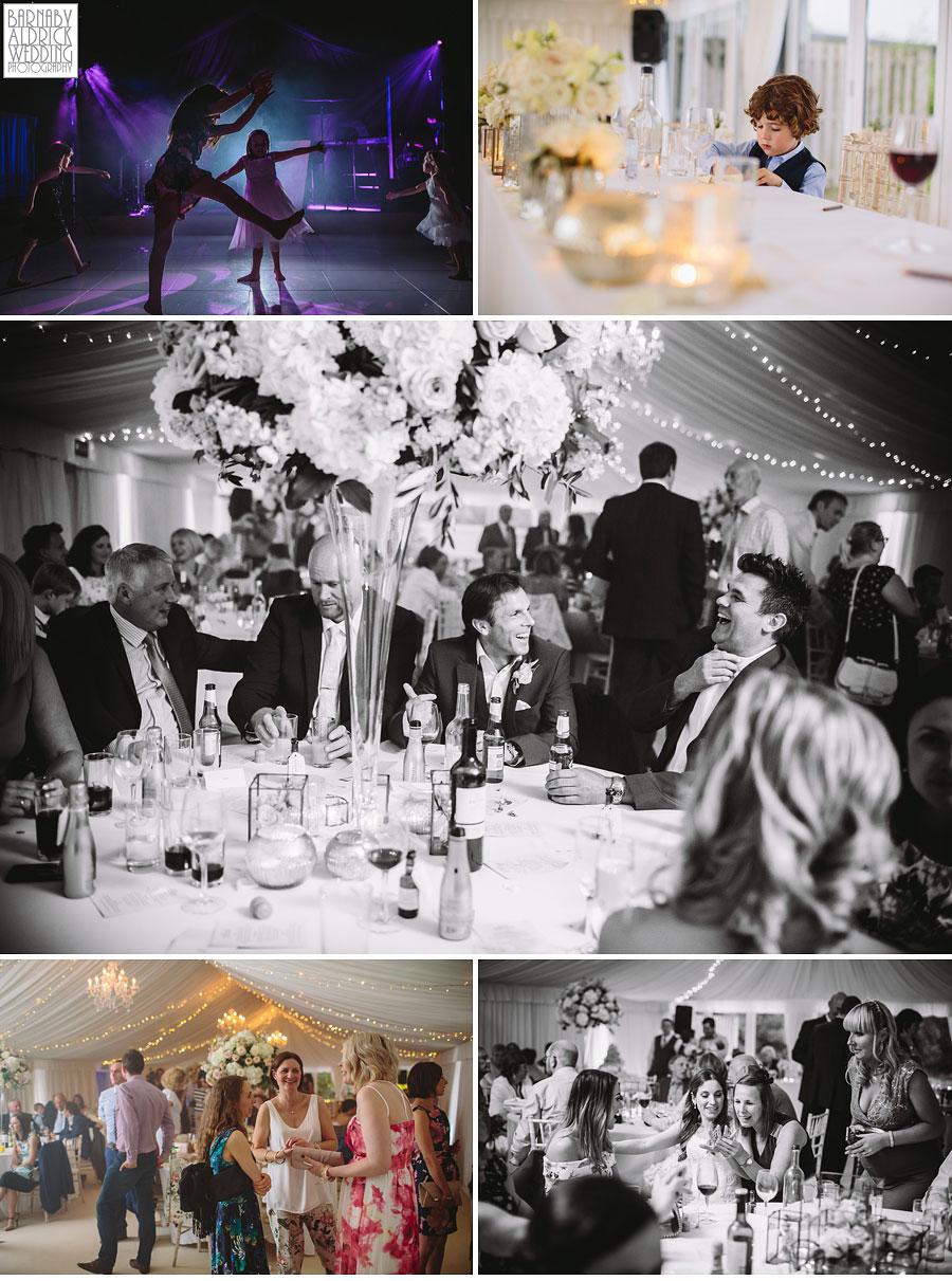 Priory Cottages Syningthwaite Wedding Photography 045
