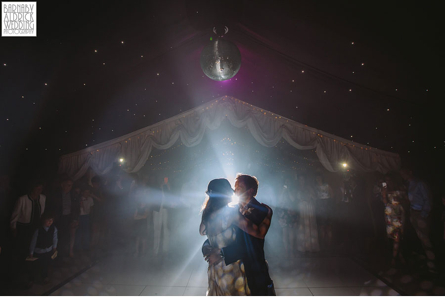 Priory Cottages Syningthwaite Wedding Photography 046