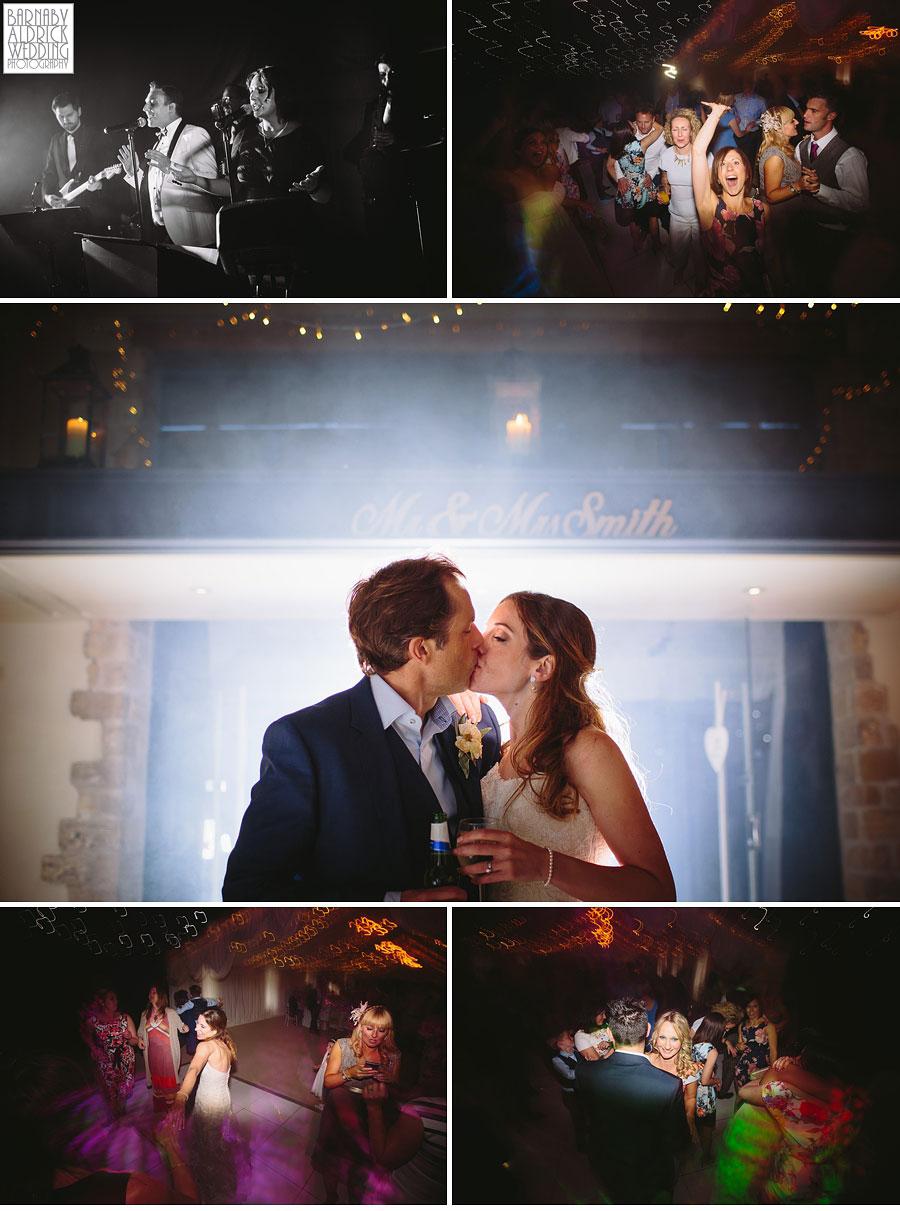 Priory Cottages Syningthwaite Wedding Photography 048