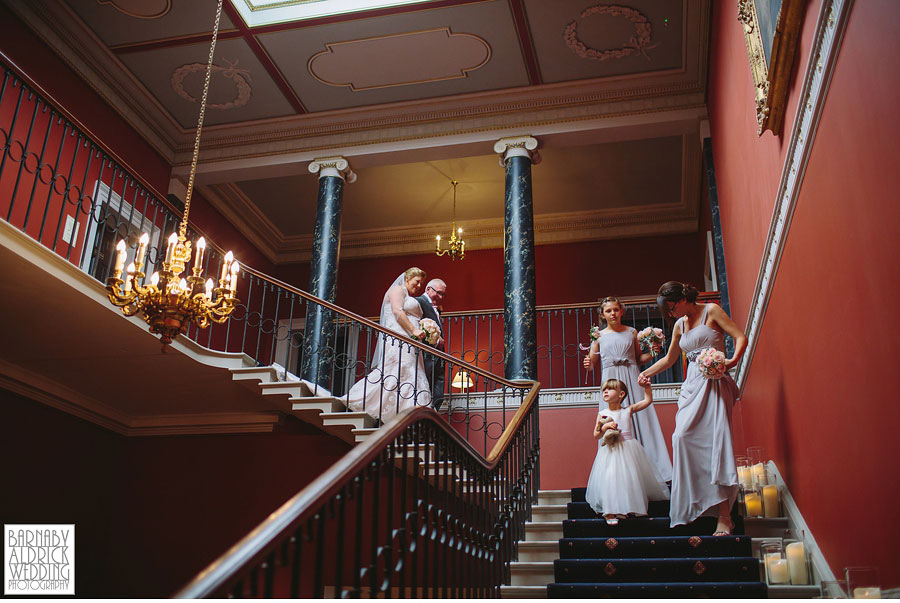 Rise Hall Wedding Photography 018