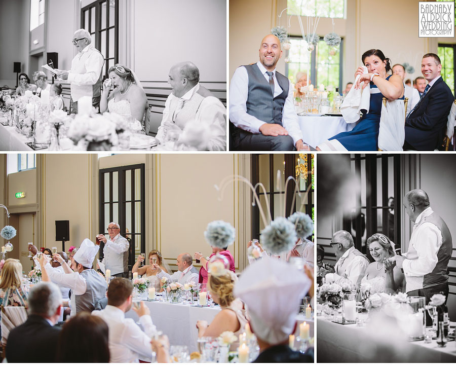 Rise Hall Wedding Photography 044