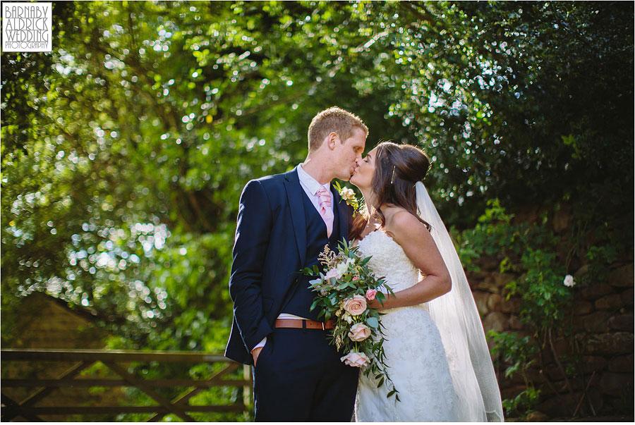Blackbrook House Belper Wedding Photography, Belper Derbyshire Wedding Photographer, Blackbrook House Wedding Photographer, Derbyshire Wedding Photography