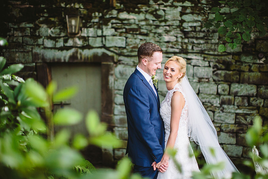 Barnaby Aldrick Wedding Photography, Crow Hill Marsden Wedding Photography, Crow Hill Wedding, Yorkshire Wedding Photographer