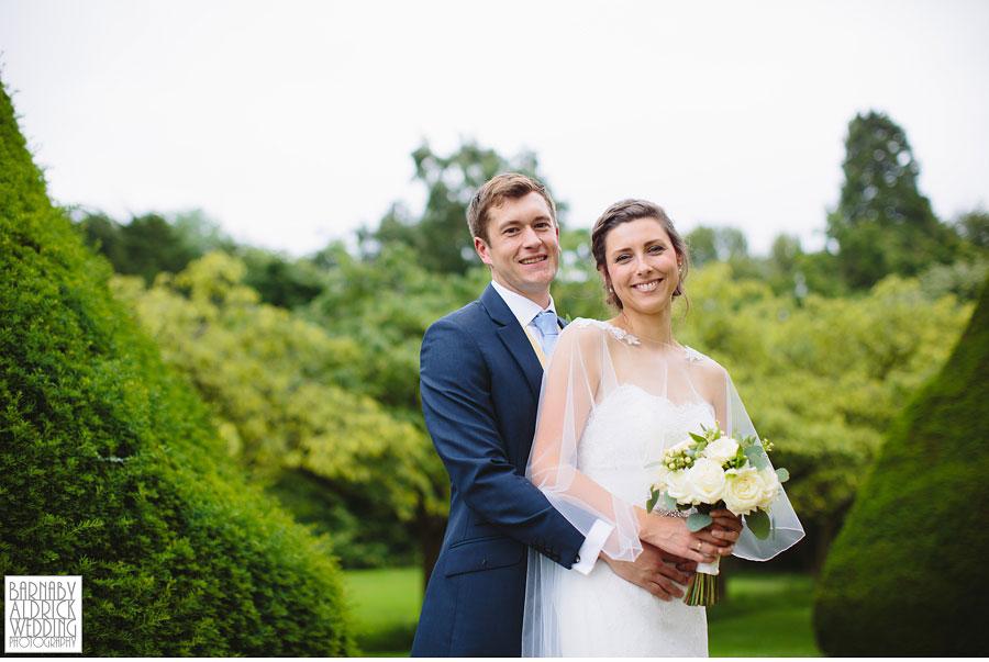 Newburgh Priory Wedding Photography, Coxwold Wedding Photographer, North York Moors Wedding, Yorkshire Wedding Photographer Barnaby Aldrick