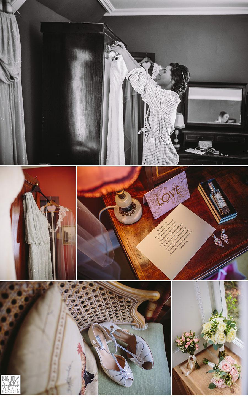 Newburgh Priory Wedding Photography 006