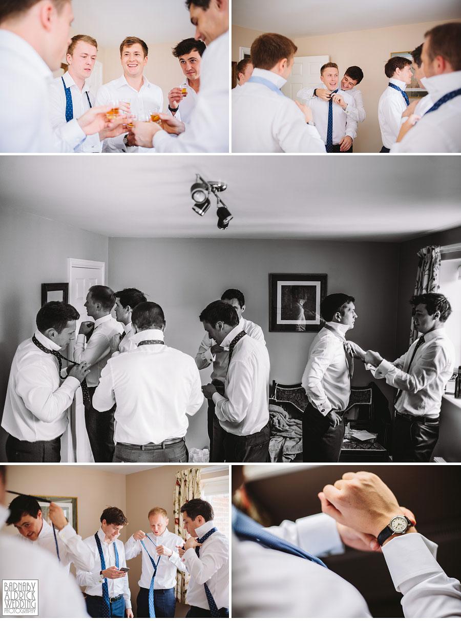 Newburgh Priory Wedding Photography 012