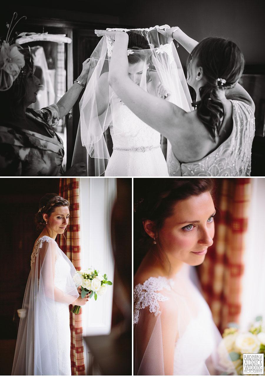 Newburgh Priory Wedding Photography 023