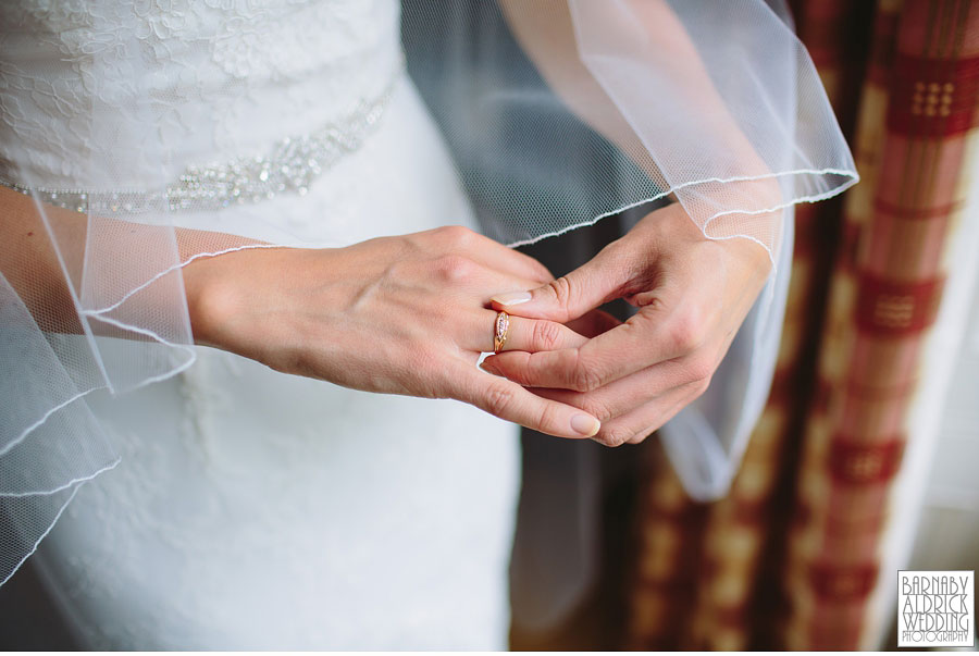 Newburgh Priory Wedding Photography 024