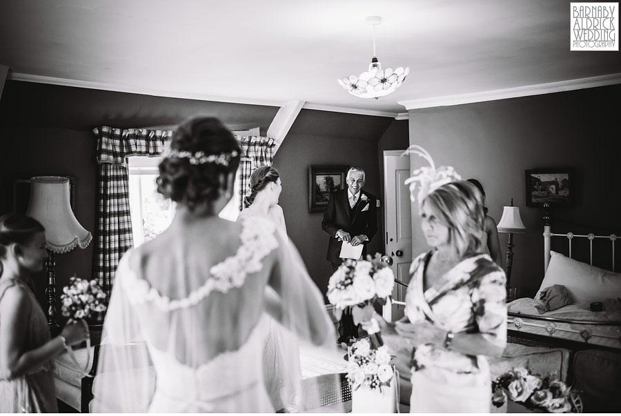 Newburgh Priory Wedding Photography 026