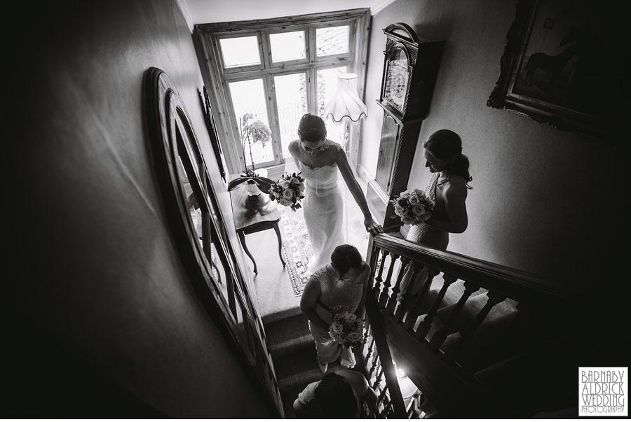 Newburgh Priory Wedding Photography 029