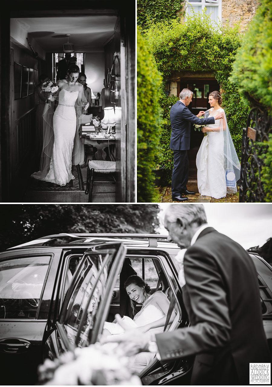 Newburgh Priory Wedding Photography 030
