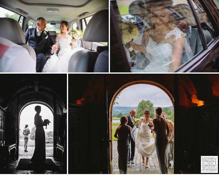Newburgh Priory Wedding Photography 031