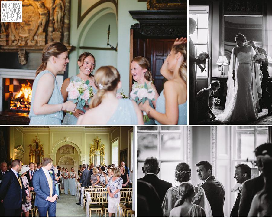 Newburgh Priory Wedding Photography 033