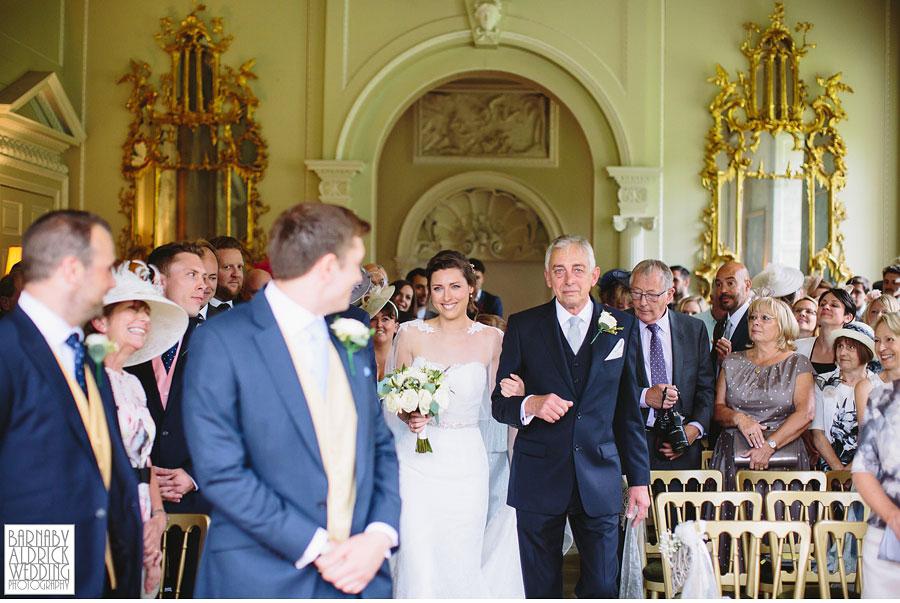 Newburgh Priory Wedding Photography 034